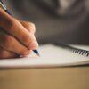 Menulis Menyehatkan Akal
